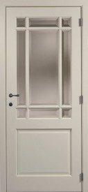 Porte intérieure à peindre V57.9