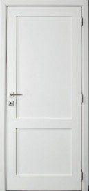 Porte à peindre V63