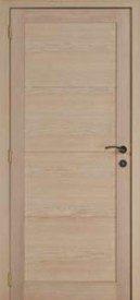 Portes intérieure moderne EFH144