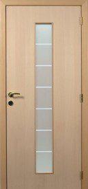 Porte intérieure design 447.1