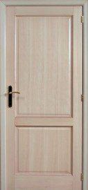 Binnendeur BF53
