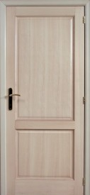 Porte intérieure BF53