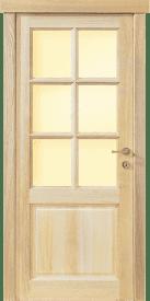 Promotie binnendeur CE57