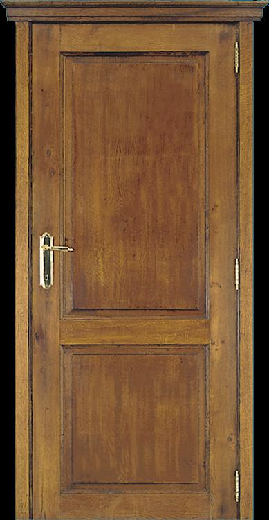 Binnendeur E53