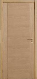 Binnendeur EF230