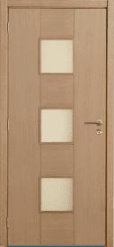 Porte intérieure EF237.3