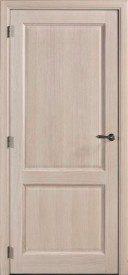 Binnendeur EF53