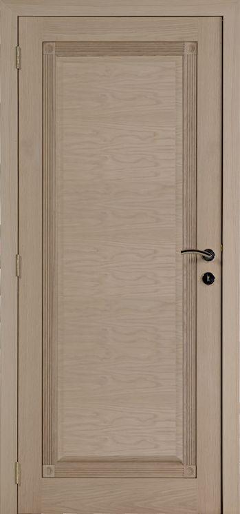 Binnendeur EFH111