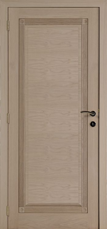 Porte intérieure EFH111
