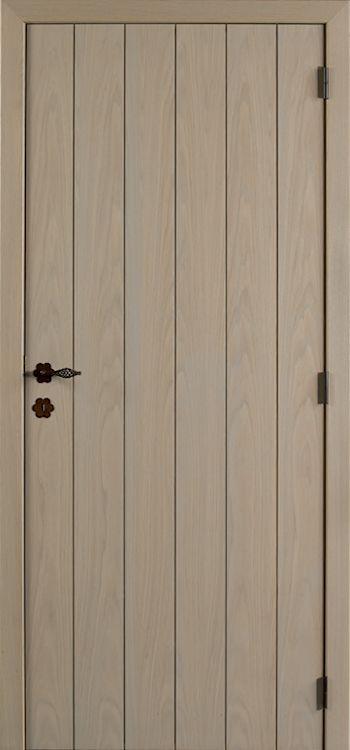 Binnendeur EFH 116