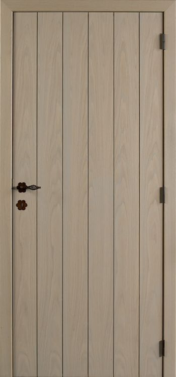 Porte intérieure EFH 116