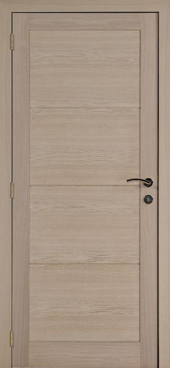 Porte intérieure EFH144