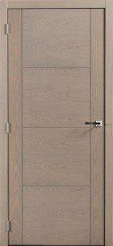 Porte intérieure EF234