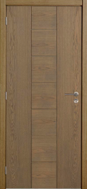 Porte intérieure EF237