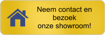 bezoek-showroom+contact